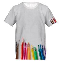 半袖Tシャツ テーラーメイド