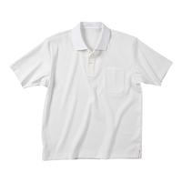 半袖ポロシャツ テーラーメイド