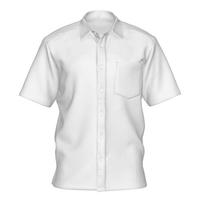 かりゆしシャツ テーラーメイド