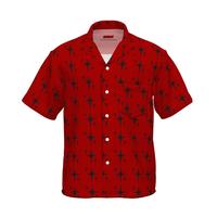キドニーシャツ