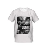 Born to be Strange Tシャツ