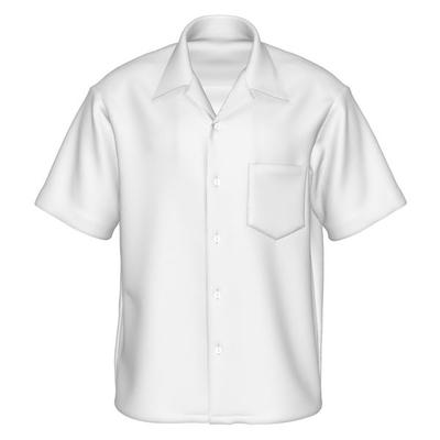 アロハシャツ テーラーメイド